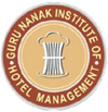Guru Nanak Institute of Management