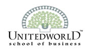 Unitedworld School of Business