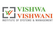 Vishwa Vishwani Institute of Systems & Management